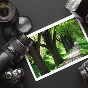 Фотоуслуги Богородска