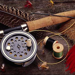 Охотничьи и рыболовные магазины Богородска