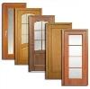 Двери, дверные блоки в Богородске