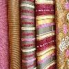 Магазины ткани в Богородске