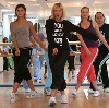 Школы танцев в Богородске