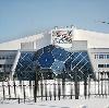 Спортивные комплексы в Богородске