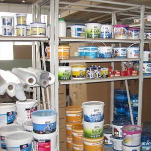Строительные магазины Богородска