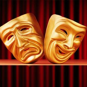 Театры Богородска