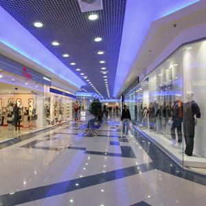 Торговые центры Богородска