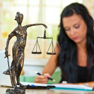 Юристы Богородска